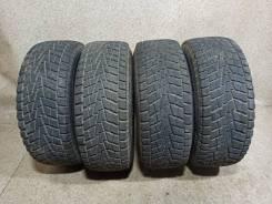 Bridgestone Vinter, 275/70 R16