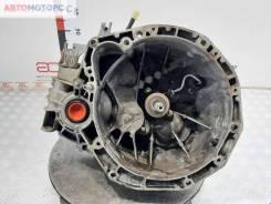 МКПП 6-ст. Renault Megane 2 2004, 2 л, бензин (ND0000 / A003495)