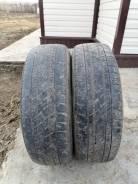 Bridgestone Dueler H/L 683, 205/70R15