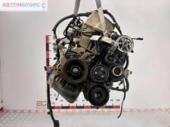 Двигатель Honda Accord 8 2009, 2.4 л, Бензин (K24Z2)