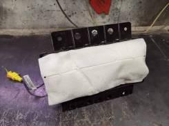 Подушка безопасности (Airbag) 22747864