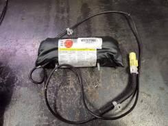 Подушка безопасности (Airbag) 20879778