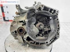 МКПП 6-ст. Fiat Punto 3 2006, 1.3 л, дизель (55192042)