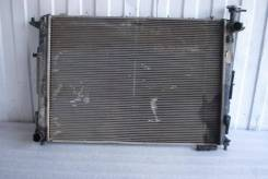 Радиатор основной Kia Sorento 2012-2018 [253102P920] 253102P920