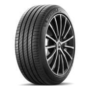 Michelin e. Primacy, 235/45 R18 98W