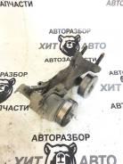 Кронштейн генератора Ford Mondeo 1996 [1032654] 2 RKB