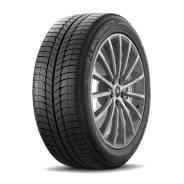 Michelin X-Ice 3, 225/60 R17 99H