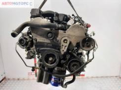 Двигатель Chrysler 300С 1 2006, 3.5 л, Бензин (EGG)