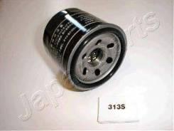 Фильтр масляный FO313S FO313S