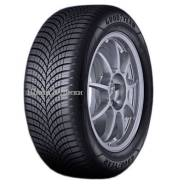 Goodyear Vector 4Seasons Gen-3 SUV, 235/55 R18 104V XL TL