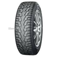 Yokohama Ice Guard IG55, 265/65 R17 116T XL