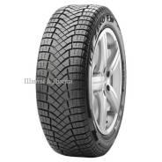 Pirelli Ice Zero FR, FR 235/55 R17 103T XL TL