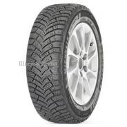 Michelin X-Ice North 4, 225/45 R18 95T XL