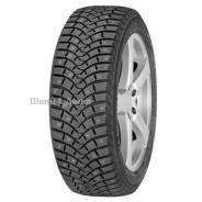 Michelin X-Ice North 2, 175/65 R14 86T XL TL