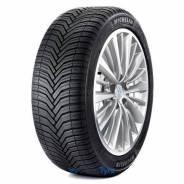 Michelin CrossClimate+, 205/55 R16 94V