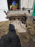 Двигатель тойота королла 120