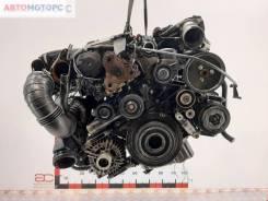 Двигатель Mercedes E W211 2003, 2.7 л, Дизель (647.961 )