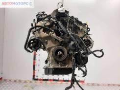Двигатель Hyundai Santa FE 2 (CM) 2008, 3.3 л, Бензин (G6DB 8K380666)