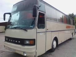 Setra. Продаётся парк автобусов Сетра, 43 места