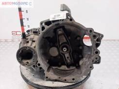 МКПП 5-ст. Volkswagen Bora 1999, 2 л, бензин (EMR)