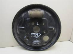 Щит опорный задний левый Fiat Albea 2003-2012 [77365692] 1.4 8V в Вологде