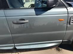 Дверь Передняя Правая Range Rover Sport 05-09 г