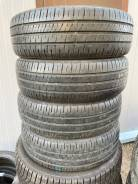 Dunlop Enasave EC204, 165/55 R15