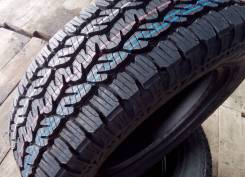 Matador MP-72 Izzarda A/T 2, 225/75R16