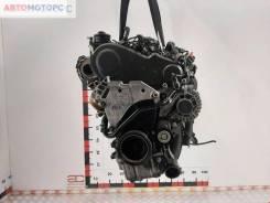 Двигатель Volkswagen Passat B6 2009, 2 л, Дизель (CBAB)