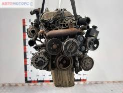 Двигатель SsangYong Kyron 2005, 2 л, Дизель (D20DT 664.950 22502974)