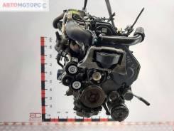 Двигатель Ford Focus 2 2007, 1.8 л, Дизель (KKDA / BB81299)