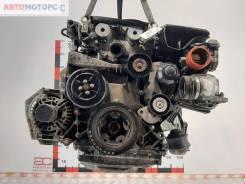 Двигатель Mercedes E W211 2003, 1.8 л, Бензин (271941)