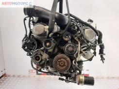 Двигатель Lexus LS 3 2000, 4.3 л, Бензин (3UZFE)