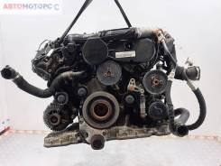 Двигатель Audi A6 C6 (S6, RS6) 2006, 2.7 л, Дизель (BPP)