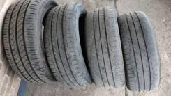 Bridgestone Ecopia EP150. летние, б/у, износ 30%