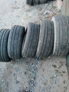 Bridgestone, 215/55R17