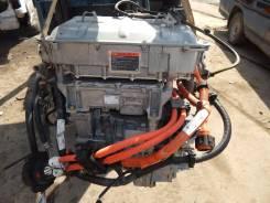 Двигатель LEAF(6) ZE1 EM57