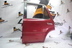 Дверь задняя левая Honda CR-V RD1 (LegoCar125) B20B
