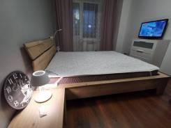 1-комнатная, улица Черняховского 9. 64, 71 микрорайоны, агентство, 43,0кв.м.