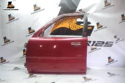 Дверь передняя левая Honda CR-V RD1 (LegoCar125) B20B