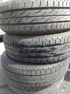 Bridgestone Nextry Ecopia, 175/60/16