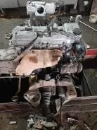 Продам по запчастям двигатель 3RZ-FE