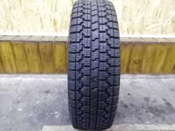 Bridgestone Blizzak Extra PM-30, 165/70 R13