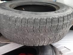 Bridgestone Blizzak Revo2, 175/70 R13