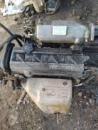 Двигатель 3S-FE Toyota Vista SV33, Caldina, Carina, T190