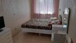 2-комнатная, улица Семеновская 32. Центр, агентство, 60,0кв.м. Комната