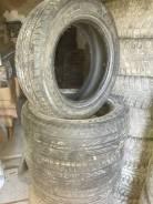 Achilles Platinum, 175/65 R14