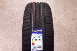 Goodyear EfficientGrip Performance, 225/55 R17 101W XL