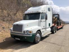 Freightliner. Продам , 15 000куб. см., 30 000кг., 6x4