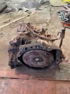 Коробка АКПП передач Pontiac vibe 2002